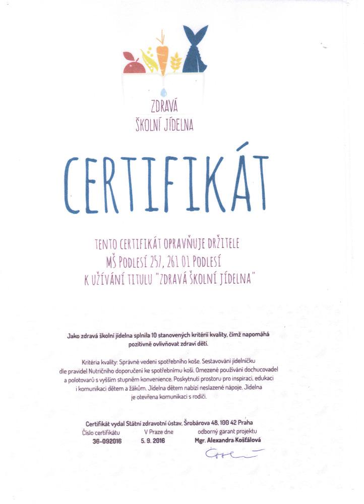 https://www.mspodlesi.cz/wp-content/uploads/2012/01/certifik%C3%A1t.jpg